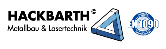 Hackbarth Metallbau
